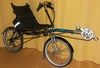 photo of my PDQ SWB recumbent